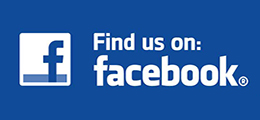 Facebook__Find_us_on_